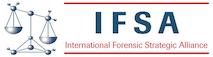 IFSA-02