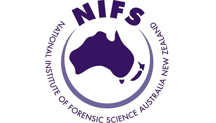 ANZPAA NIFS logo